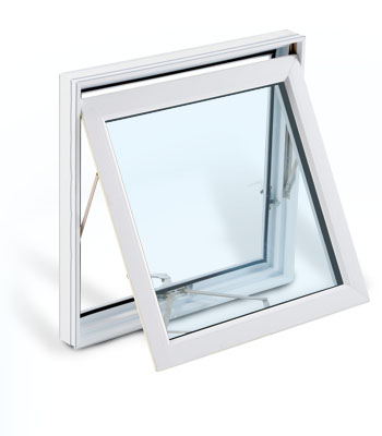 Twins Windows Amp Doors Casement Amp Awning Windows